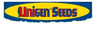 logo United Genetics Seeds